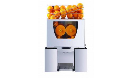 machine presse agrumes pour un jus d orange frais aktuel blog. Black Bedroom Furniture Sets. Home Design Ideas