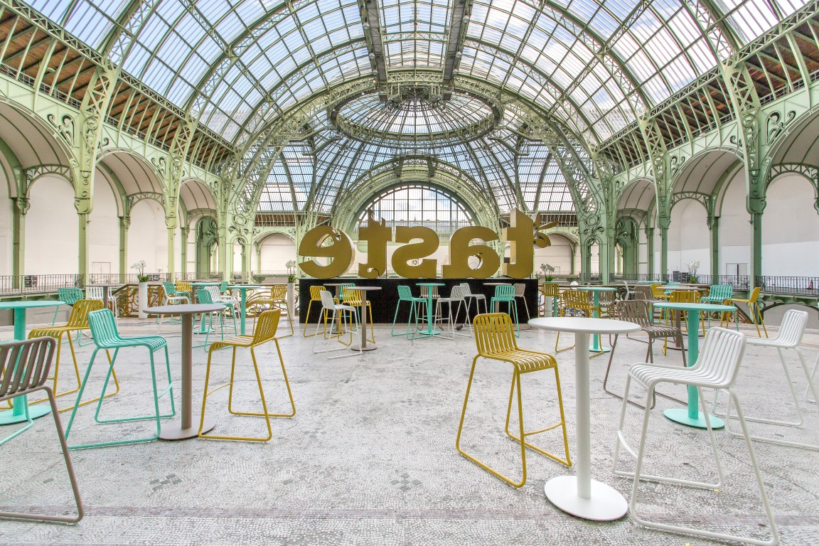 20170521-18_taste of paris-grand palais-client IMG-ambiances1