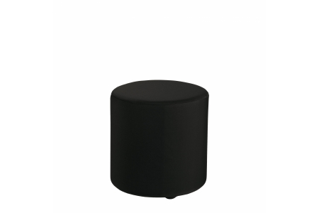 location pouf rond pop. Black Bedroom Furniture Sets. Home Design Ideas