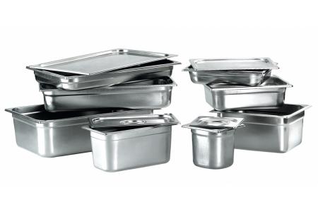 Location bacs gastro - Fiche bilan de competences bac pro cuisine ...