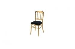 table rabattable cuisine paris location chaise napoleon. Black Bedroom Furniture Sets. Home Design Ideas