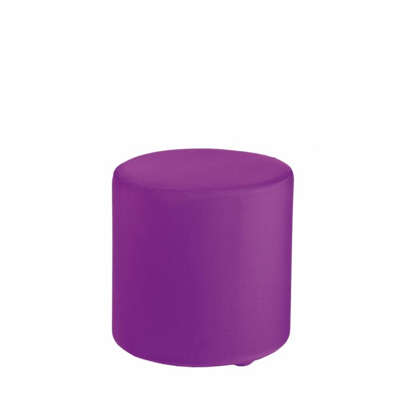 Location pouf rond pop - Housse pour pouf carre ...