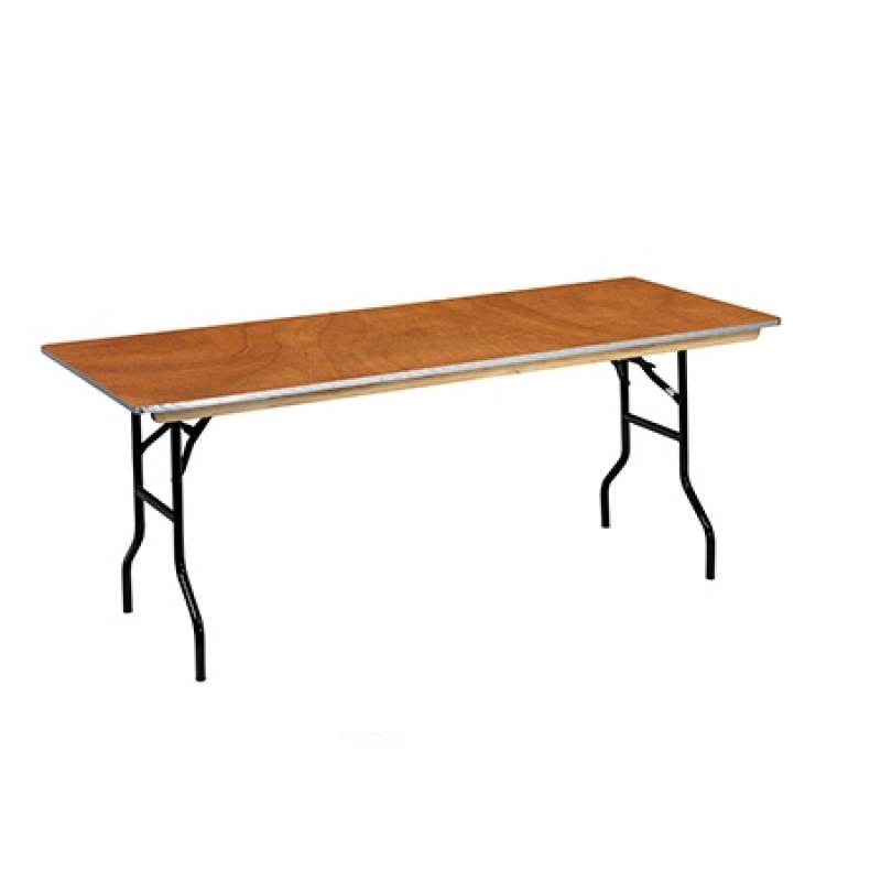 location tables de r ception. Black Bedroom Furniture Sets. Home Design Ideas