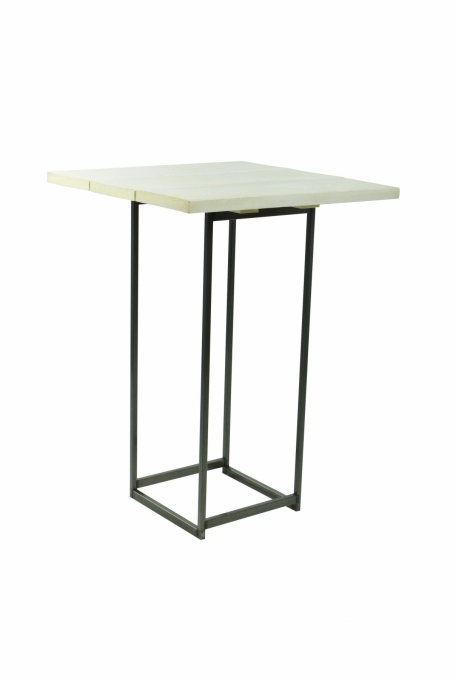 Location Mange Debout Tuboo additionally Location Table Standard [R