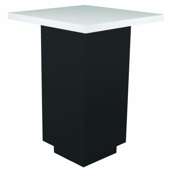 location mange debout karroo. Black Bedroom Furniture Sets. Home Design Ideas