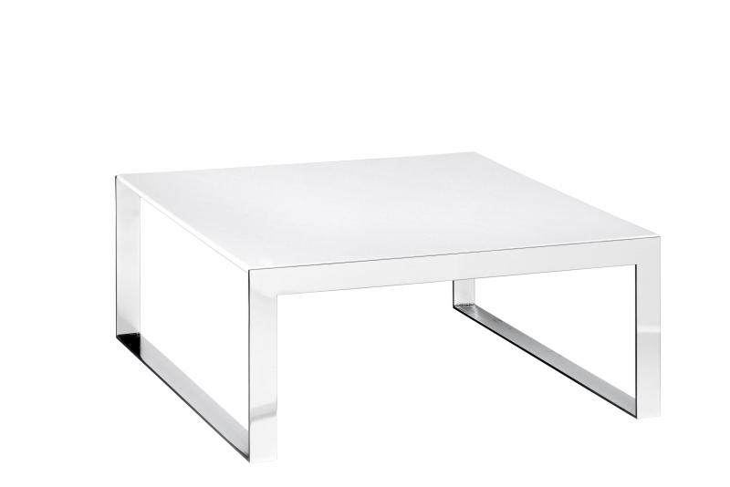 Location Location Chrome Tables Tables Berlin Carré nwm0N8v