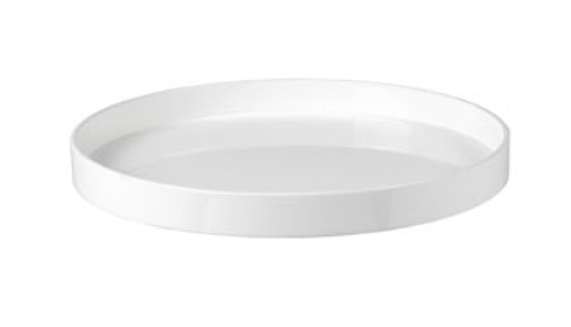 Cuisson vapeur douce table de cuisine for Appareil cuisson vapeur douce