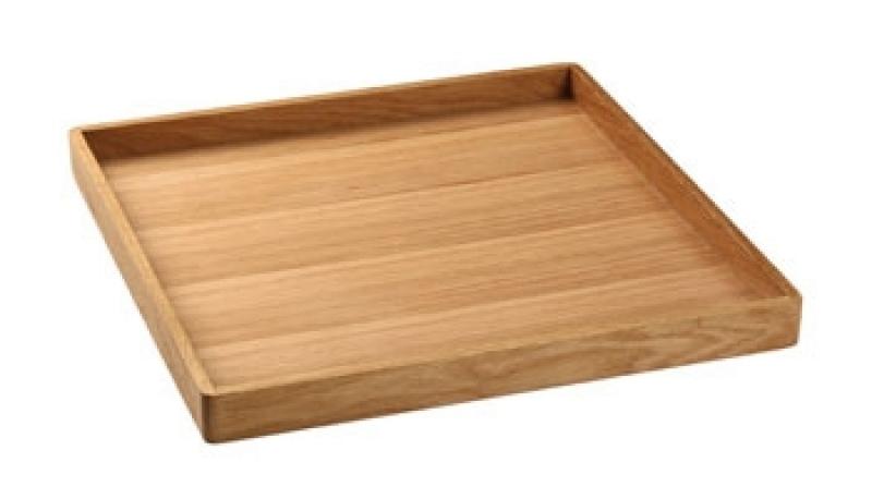 location plateau pouf. Black Bedroom Furniture Sets. Home Design Ideas