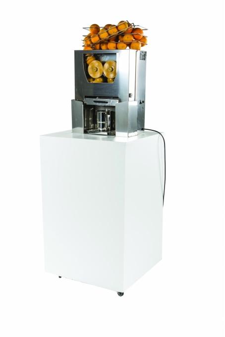 Machine Jus Orange Trendy Press Orange Automatique Avec