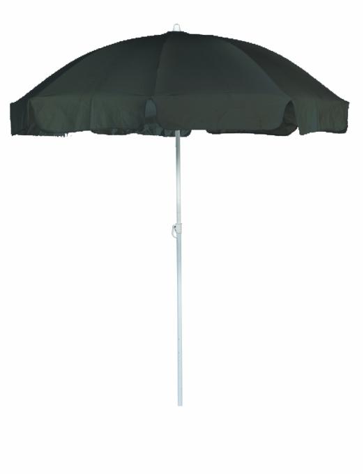 parasol noir. Black Bedroom Furniture Sets. Home Design Ideas