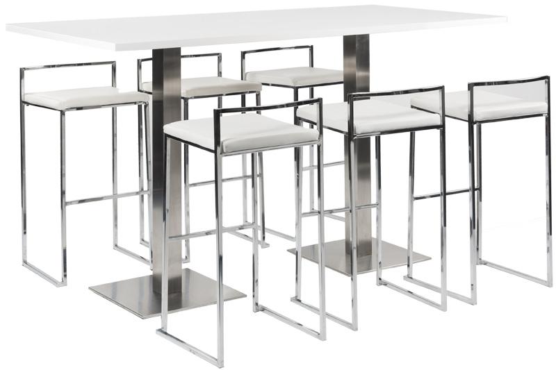 location mange debout stan rectangulaire. Black Bedroom Furniture Sets. Home Design Ideas