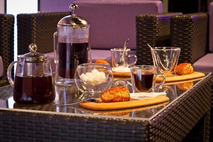"""Résultat de recherche d'images pour """"thé café"""""""