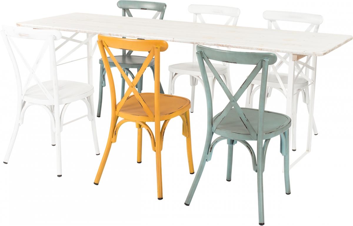 location chaise la dune blanche. Black Bedroom Furniture Sets. Home Design Ideas