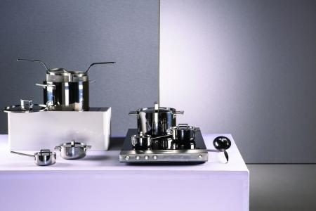 location cooking pasta attika. Black Bedroom Furniture Sets. Home Design Ideas