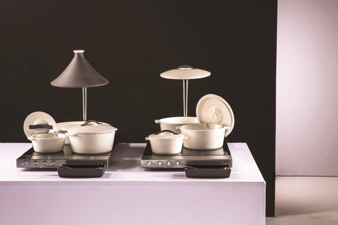 meilleur plaque induction sur pied pas cher. Black Bedroom Furniture Sets. Home Design Ideas