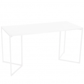 Table MILK - H105cm