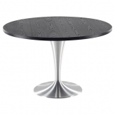 Table IVAN - noir