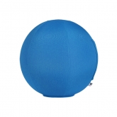 Yoga Ball - bleu indigo