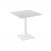 Table MOLI - white
