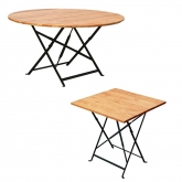 Tables Ferwood