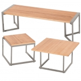 Tables Grog - H45cm