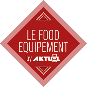 Le Food Equipement