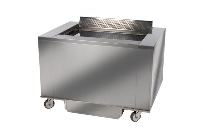 Aktuel location mat riel de cuisson for Equipement de cuisson